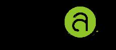 Logo Tohgloam